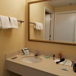 Bathroom Sinks Orlando staysky suites - 31 photos & 24 reviews - hotels - 7601 canada ave