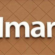 Walmart Supercenter - 11 Photos & 13 Reviews - Department