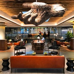 Photo Of The Maven Hotel Denver Co United States