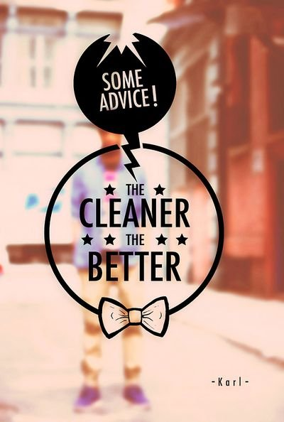 Dry Cleaning Specialties: 6133 Ridge Rd, Parma, OH