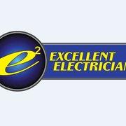 Harrison Electric Electricians 3440 Kilmer Ln N
