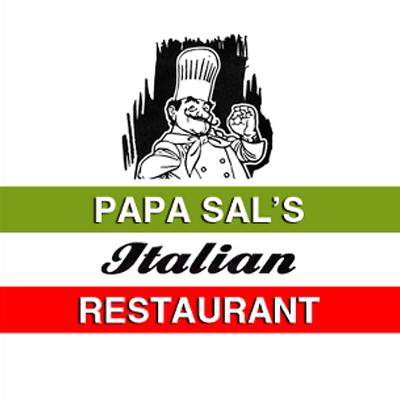 Papa Sal S Italian Restaurant Blairsville Pa