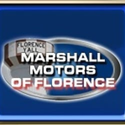 marshall motors of florence get quote car dealers 6613 dixie hwy florence ky phone. Black Bedroom Furniture Sets. Home Design Ideas