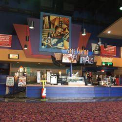 century theaters 16 68 photos amp 77 reviews cinema