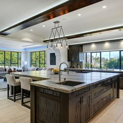 Inspirational Kitchen Cabinets Van Nuys