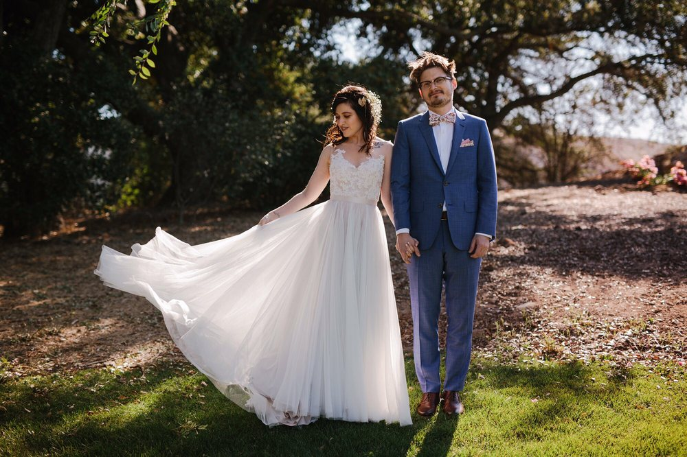 watters azriel dress, bought off a preowned wedding dress website ...