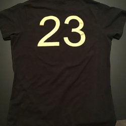 1821ccd9203 Spreadshirt - 10 Photos   34 Reviews - Screen Printing T-Shirt Printing -  Gießerstr. 27