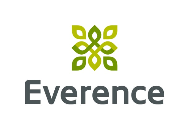 Everence Federal Credit Union
