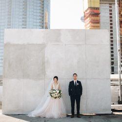 Photo Of M Bride La Jolla Ca United States