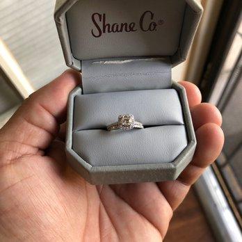 e61471fe4 Shane Co. - 307 Photos & 330 Reviews - Jewelry - 7144 E Acoma Dr ...