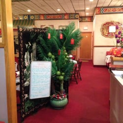 Photo of Szechuan Hill Chinese Restaurant - Drexel Hill, PA, United States.