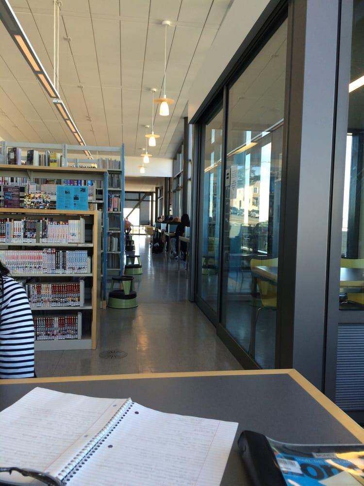 WebOPAC Neuerwerbungen - Erwachsenenbibliothek