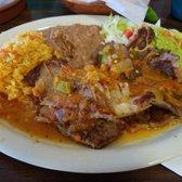 Taqueria El Rodeo De Jalisco 2 71 Photos Amp 92 Reviews