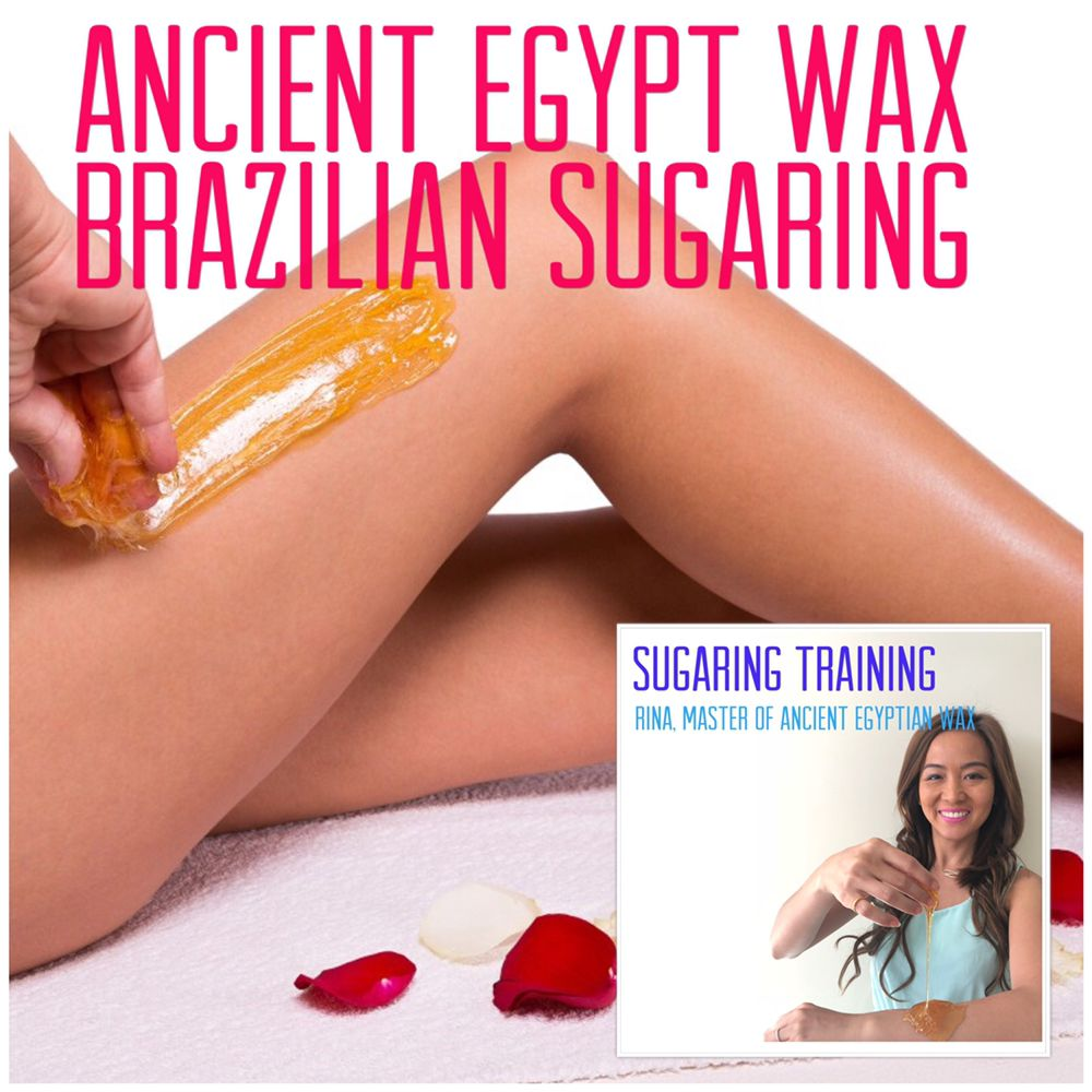 Sugaring House Spas: 44355 Premier Plz, Ashburn, VA