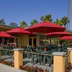 Photo Of Seven Seas Cafe San Go Ca United States