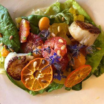 Farmhouse At Rogeru0027s Gardens   981 Photos U0026 647 Reviews   American  (Traditional)   2301 San Joaquin Hills Rd, Newport Beach, CA   Restaurant  Reviews   Phone ...