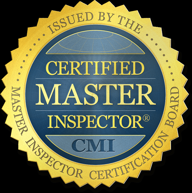 Advanced Home Inspections: 120 11th Ave S, Onalaska, WI