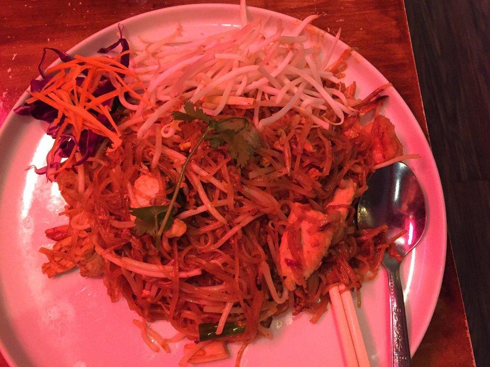 Plearn Thai