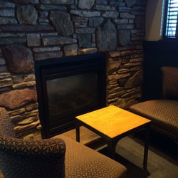 Starbucks - 14 Reviews - Coffee & Tea - 5808 Barnes Rd, Colorado ...