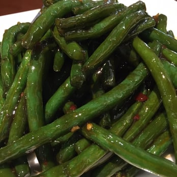 Quan\'s Kitchen - 52 Photos & 107 Reviews - Chinese - 871 ...