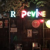 The Grapevine Bar - 107 Photos & 291 Reviews - Dive Bars
