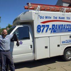 Photo Of Randazzo Heating U0026 Cooling®   Shelby Township, MI, United States
