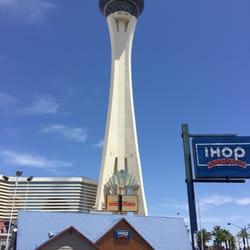 IHOP, Las Vegas: See unbiased reviews of IHOP, rated 4 of 5 on TripAdvisor and ranked # of 4, restaurants in Las Vegas.4/4().