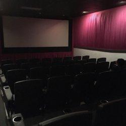 Coast Cinemas - 23 Reviews - Cinema - 135 S Franklin St