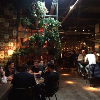 Cafe Panache Amsterdam Reviews