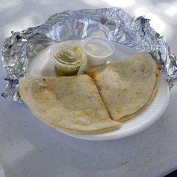 Iguana Taco 15 Reviews Mexican 120 W Reservoir Rd Woodstock