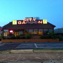 Photo Of City Garden   Atlanta, GA, United States. It Just Looks Gross