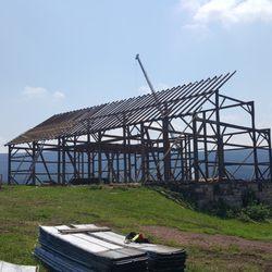 Saddle Ridge Construction - Request a Quote - 21 Photos