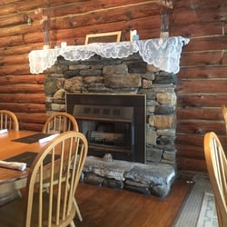 Photo Of Amore Restaurant Lake Toxaway Nc United States Warm And Inviting