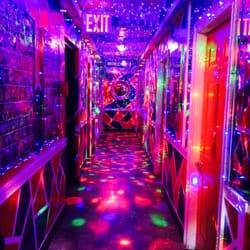 32 Karaoke - 96 Photos & 86 Reviews - Karaoke - 32 W 32nd St
