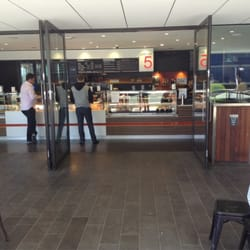 Photo Of Cafe On 5