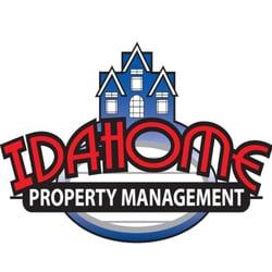 Idahome Property Management - Eagle, ID, United States