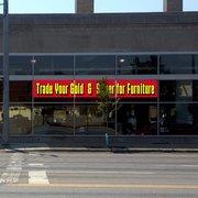 Robinson Furniture Furniture Shops 3180 E Jefferson Ave Detroit Mi United States Phone