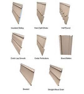 Estridge Carpentry: 11134 Kenwood Rd, Blue Ash, OH