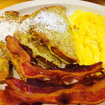 Notchtop Bakery & Cafe - 180 Photos & 346 Reviews - Breakfast ...