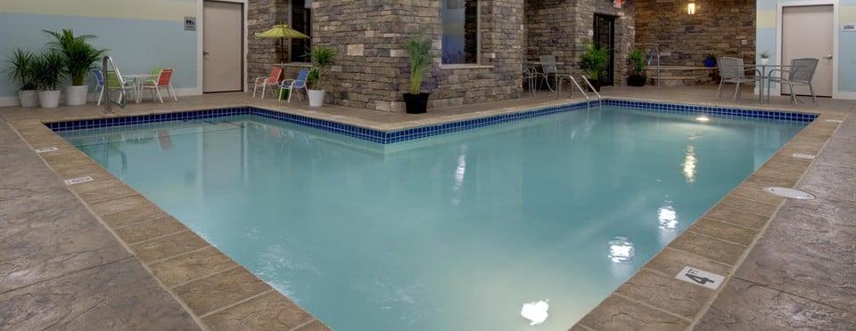 Berlin grande hotel indoor saltwater pool yelp - Hotels with saltwater swimming pools ...