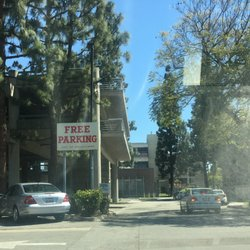 Bellflower Courthouse 10025 East Flower Street Bellflower Ca
