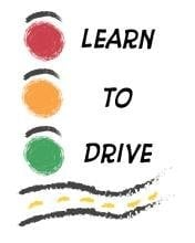 Learn To Drive: 16950 W Colfax, Golden, CO