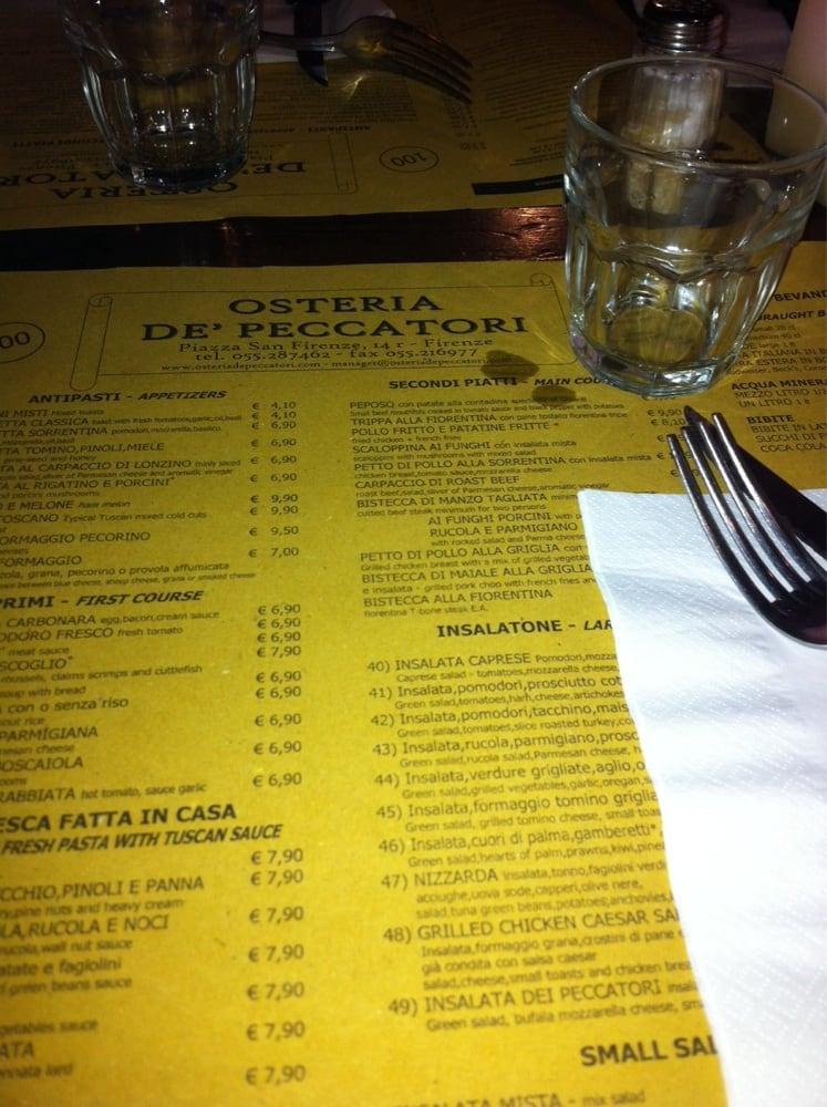 Petto Di Pollo Alla Sorrentina Con Insalata Mista Chicken Breast