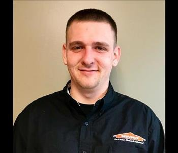 SERVPRO of North Rensselaer/South Washington Counties: Cambridge, NY