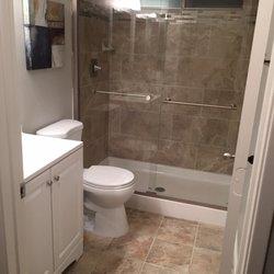 Bathroom Remodel Roseville Ca new vista renovation - 18 photos - contractors - 915 highland