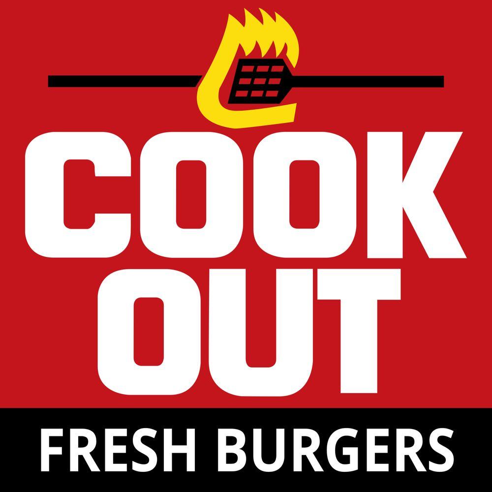 Menu For Olive Garden: 321 North Cedar Bluff Rd, Knoxville