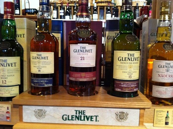 Dennis Brothers Liquor: 7155 Jorgensen Ln S, Cottage Grove, MN