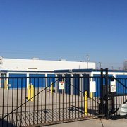 Charmant ... Photo Of Storage Of America   Indianapolis, IN, United States ...