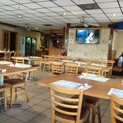 Photo Of Star Bbq Gohyang House Orlando Fl United States
