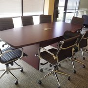 loft office furniture. photo of office furniture loft owings mills md united states o